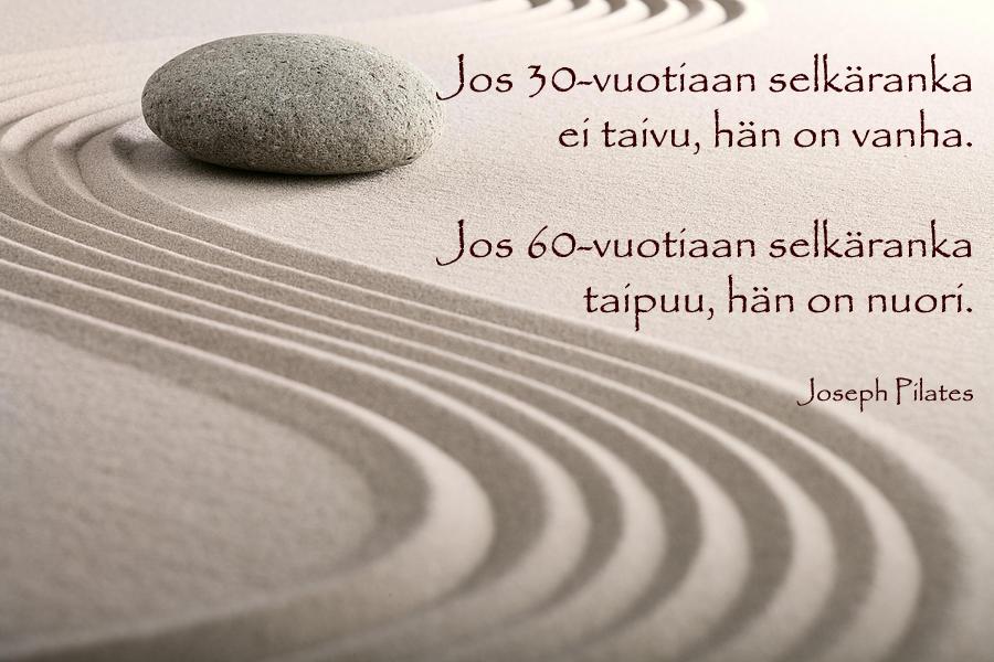 2-zen-sand-stone-garden-dir